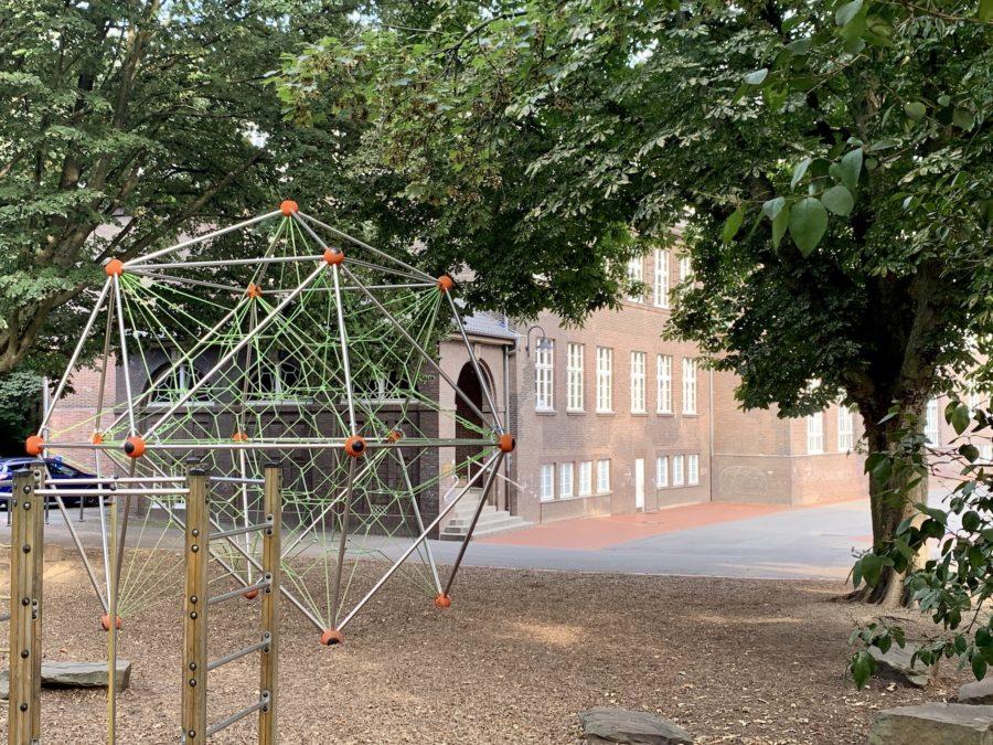 Drusenbergschule