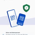 CovPassCheckApp (1): Willkommen